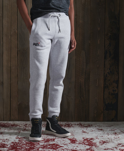 Orange Label Classic Joggers