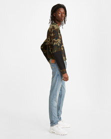 Levi's® Men's 512™ Slim Tapered Jeans