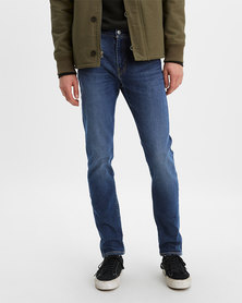 Levi's® Men's 512™ Slim Tapered Jeans
