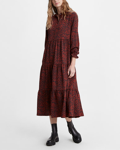 Levi's® Women's Marion Dress