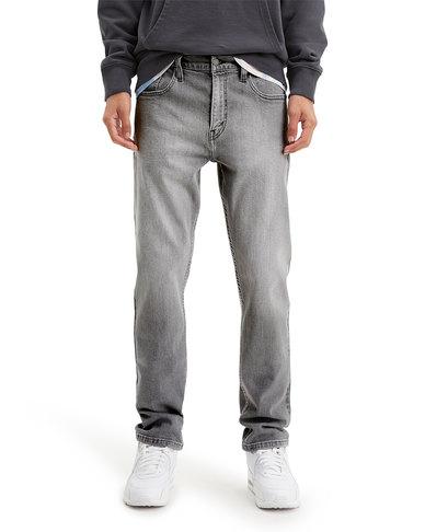 Levi's® Men's 502™ Taper Fit Jeans