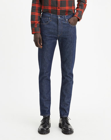 Levi's® Made & Crafted® Men's 512™ Slim Taper Fit Jeans
