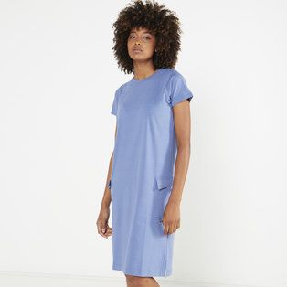CITY LITE UTILITY DRESS