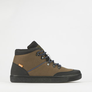 VOYAGER TECH HIGH TOP