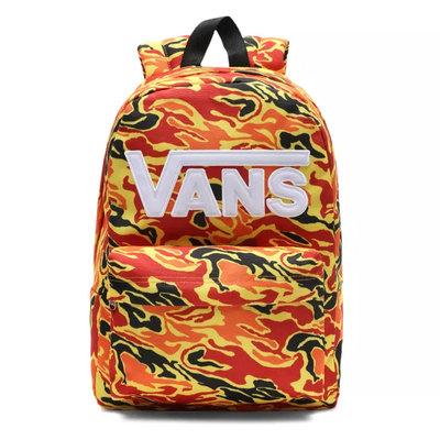 Boys New Skool Backpack