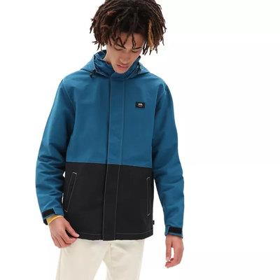Daleside Jacket