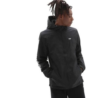 Garnett Jacket
