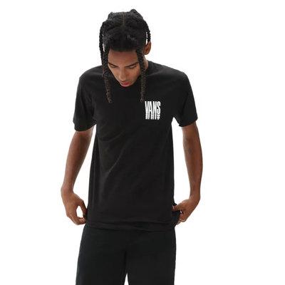 Vans Reflect T-Shirt