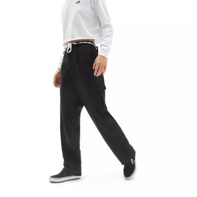 Shoe Lace Cargo Pant