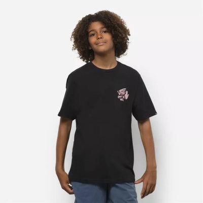 Boys Boneless One T-Shirt