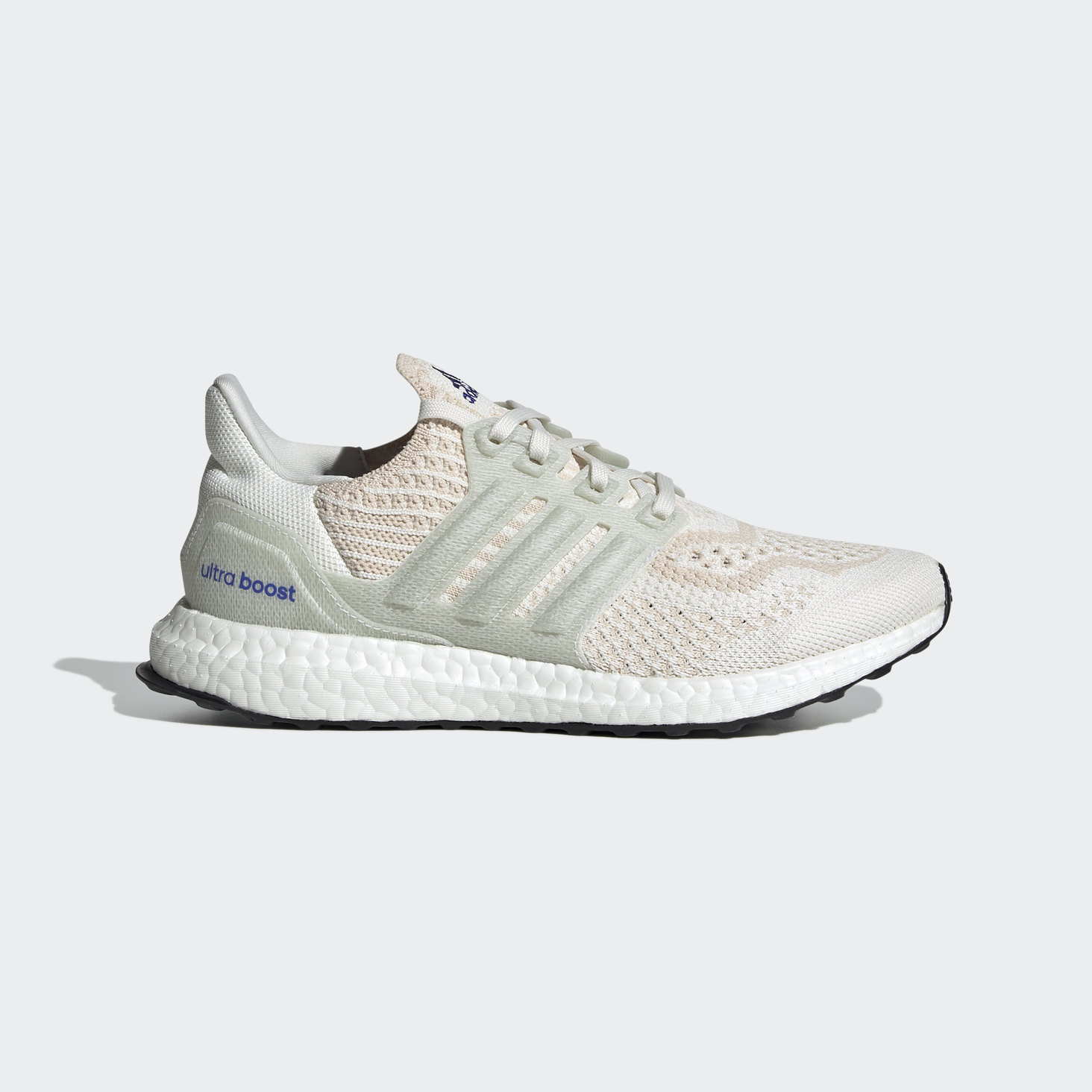 ULTRABOOST 6.0 DNA SHOES