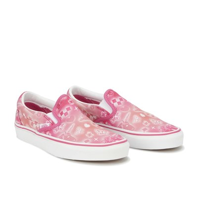 Better Together Classic Slip-On