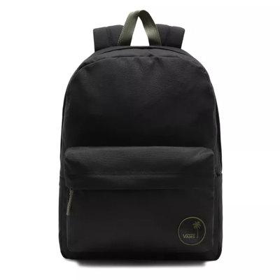 Leila Backpack