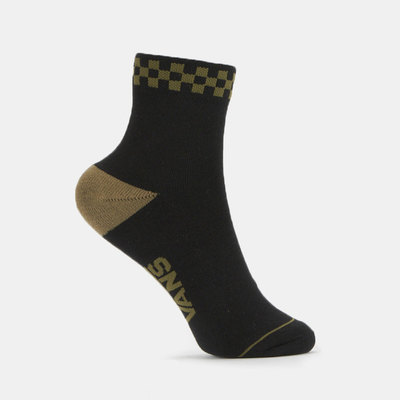 Ainara Sock