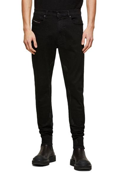 Skinny - D-Istort Jeans