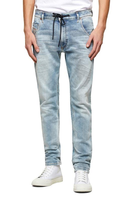 Tapered - Krooley JoggJeans
