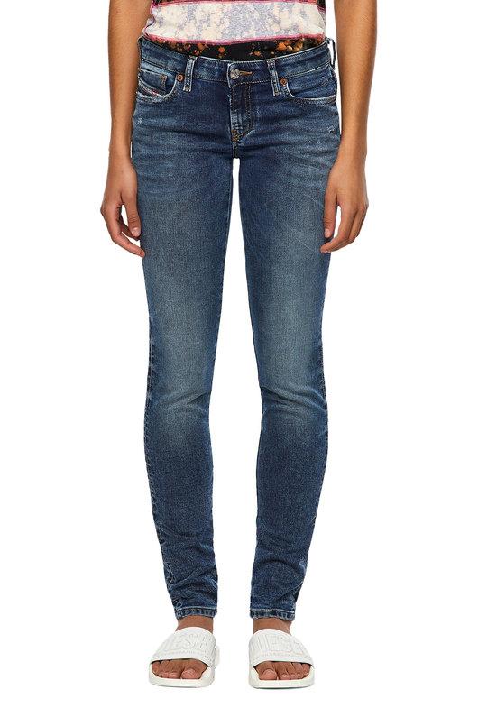 Slim - GRACEY JoggJeans