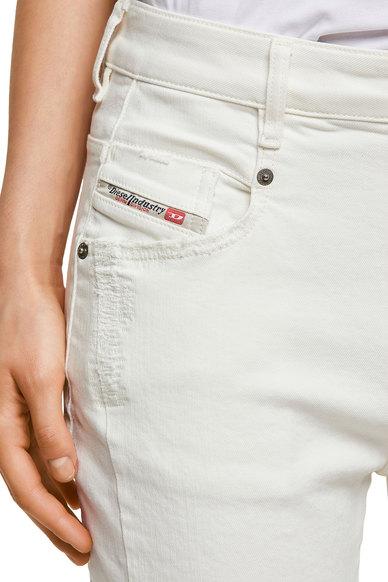 Boyfriend - Fayza Jeans