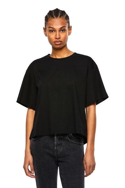 T-shirt in Polygiene ViralOff® fabric