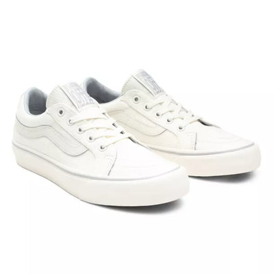 Vans X Surf Supply Sk8-Low Reissue Sf Shoes