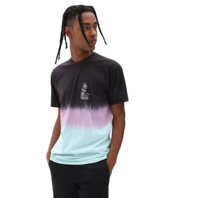 New Age Tie Dye T-Shirt