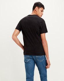 Levi's® Men's Classic Housemark Short Sleeve T-Shirt
