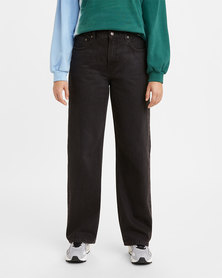Levi's® Women's Loose Straight Pants