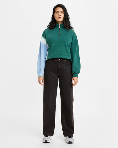 Levi's® Women's Loose Straight Pants