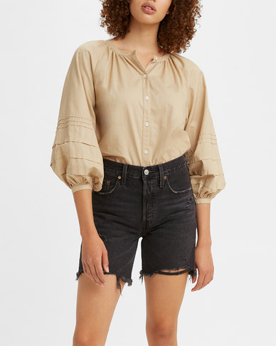 Levi's® Women's Genevieve Top