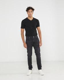 Levi's® Men's 510™ Skinny Jeans