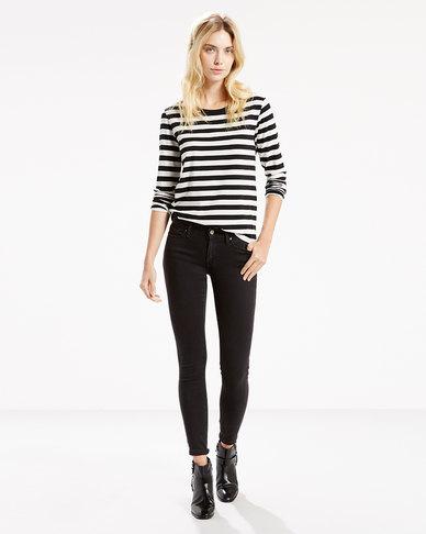 Levi's® Women's 711 Skinny Jeans