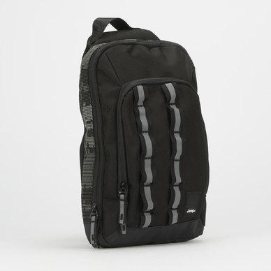 OVERSIZED SLING BAG