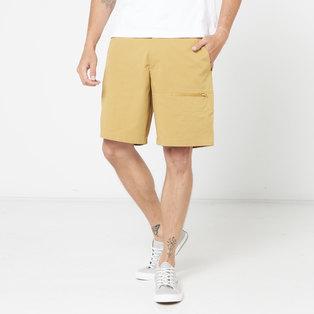 Mens Technical Shorts