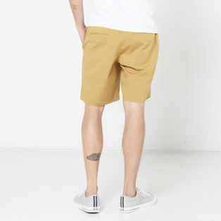 Mens Technical Shorts