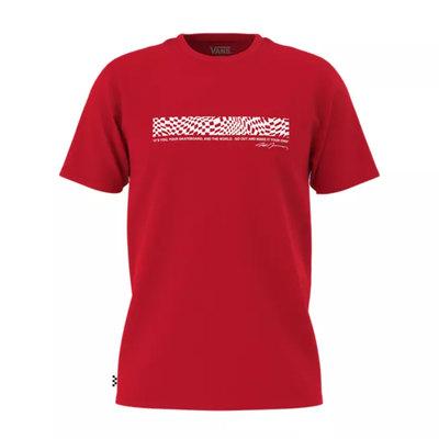Grosso Forever T-Shirt