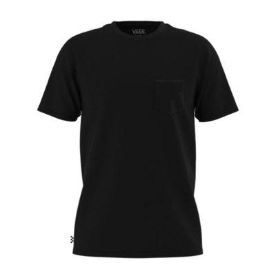 Grosso Forever Pocket T-Shirt
