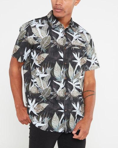 Organic Birdrock Shirt