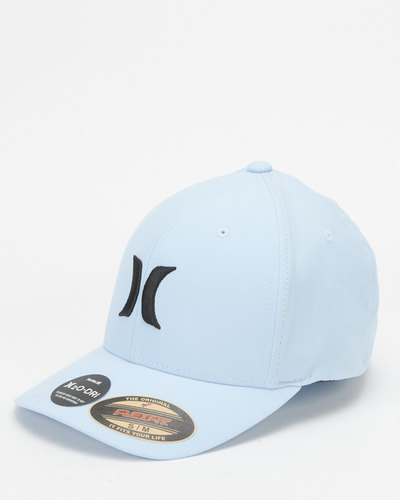 H2O-Dri Fit One And Only Hat