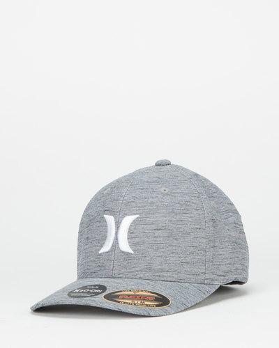 H2O-Dri Fit Marwick Icon Hat