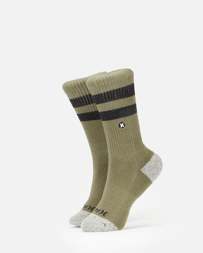 Terry Crew Sock
