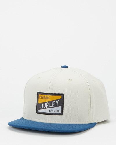 Towner Hat