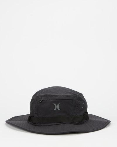 Phantom Vagabond Surplus Boonie Hat