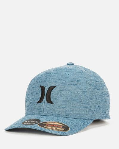 H2O Dri-Fit Marwick Icon Hat