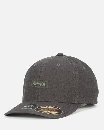 H2O H2O-Dri Fit Redondo Hat