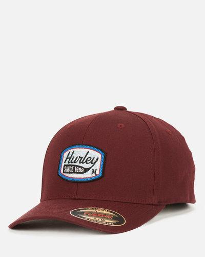 Roberts Hat