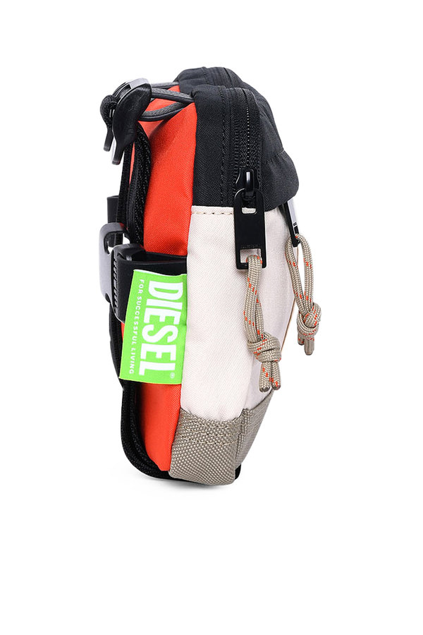 Green Label convertible belt bag