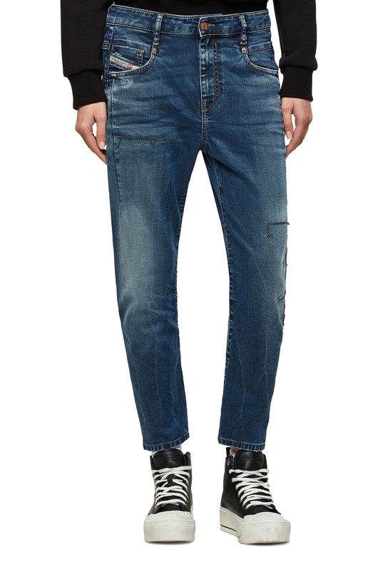 Boyfriend - FAYZA JoggJeans®