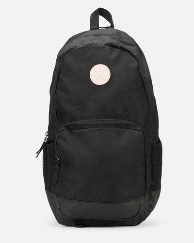 U Renegade II Solid Backpack