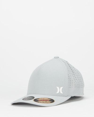 Phantom Advance Hat