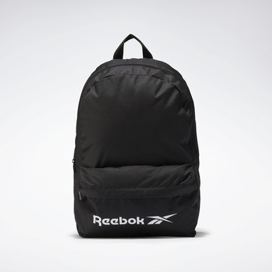 Active Core Large Logo Backpack